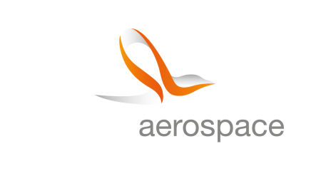 Starling Aerospace Logo